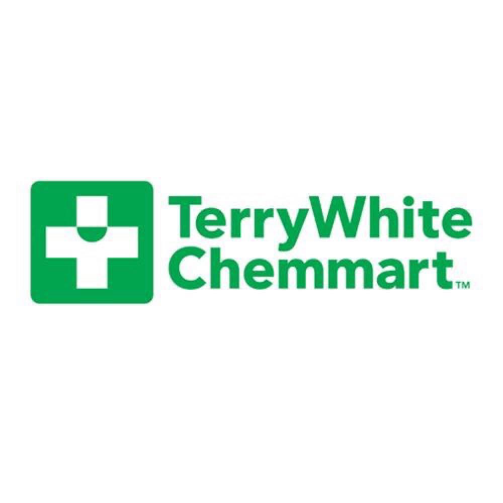 Soma Wellness Medical Centre - TERRY WHITE