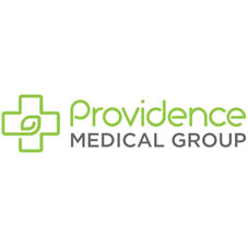 Soma Wellness Medical Centre - PROVIDENCE MG