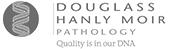 Soma Wellness Medical Centre - DOUGLASS