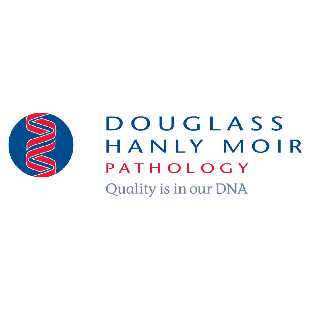 Soma Wellness Medical Centre - DOUGLAS HANLY