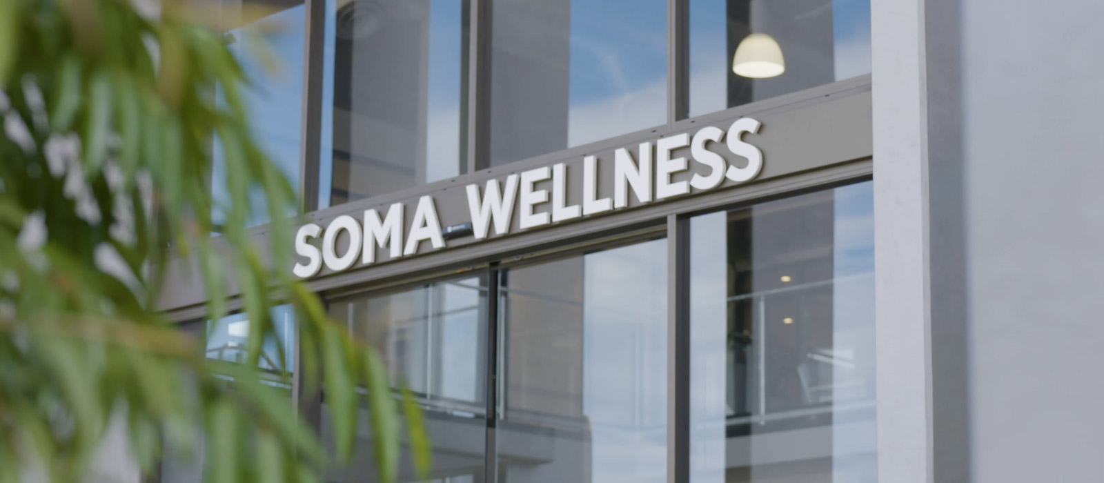 Soma Wellness Medical Centre