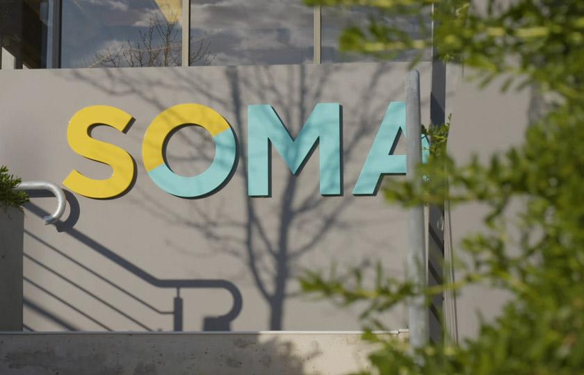 Soma Wellness Medical Centre