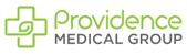 Soma Wellness Medical Centre - PROVIDENCE